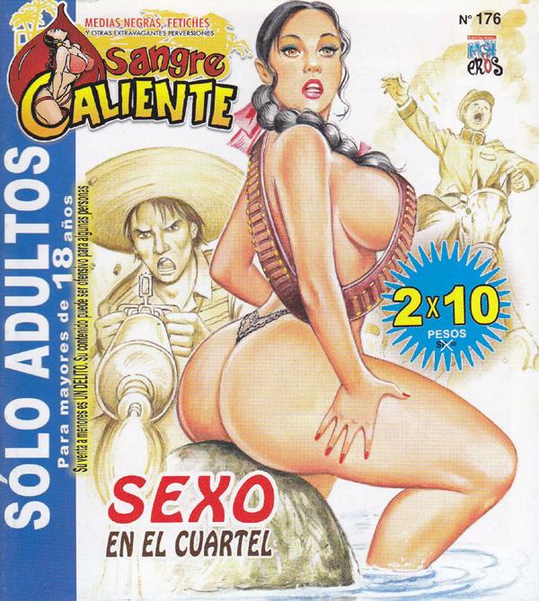 765424729_SangreCaliente0176_00_123_42lo.jpg