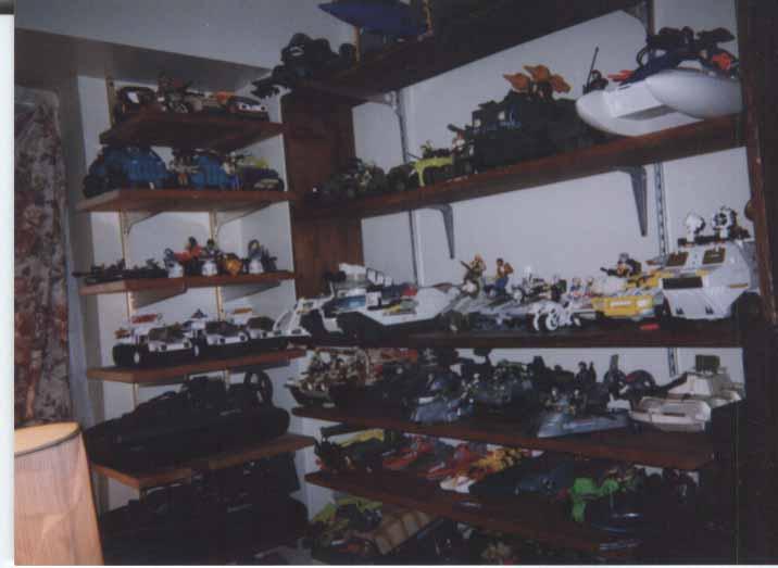 32417_Lost_G.I.Joe_collection_122_647lo.jpg