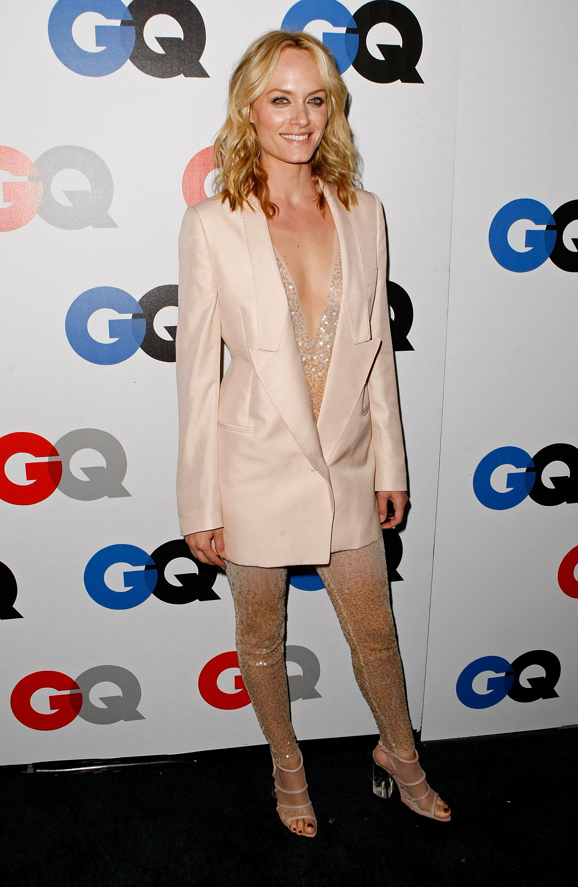96544_Celebutopia-Amber_Valletta-GQ_Men_of_the_Year_party-03_122_1020lo.jpg