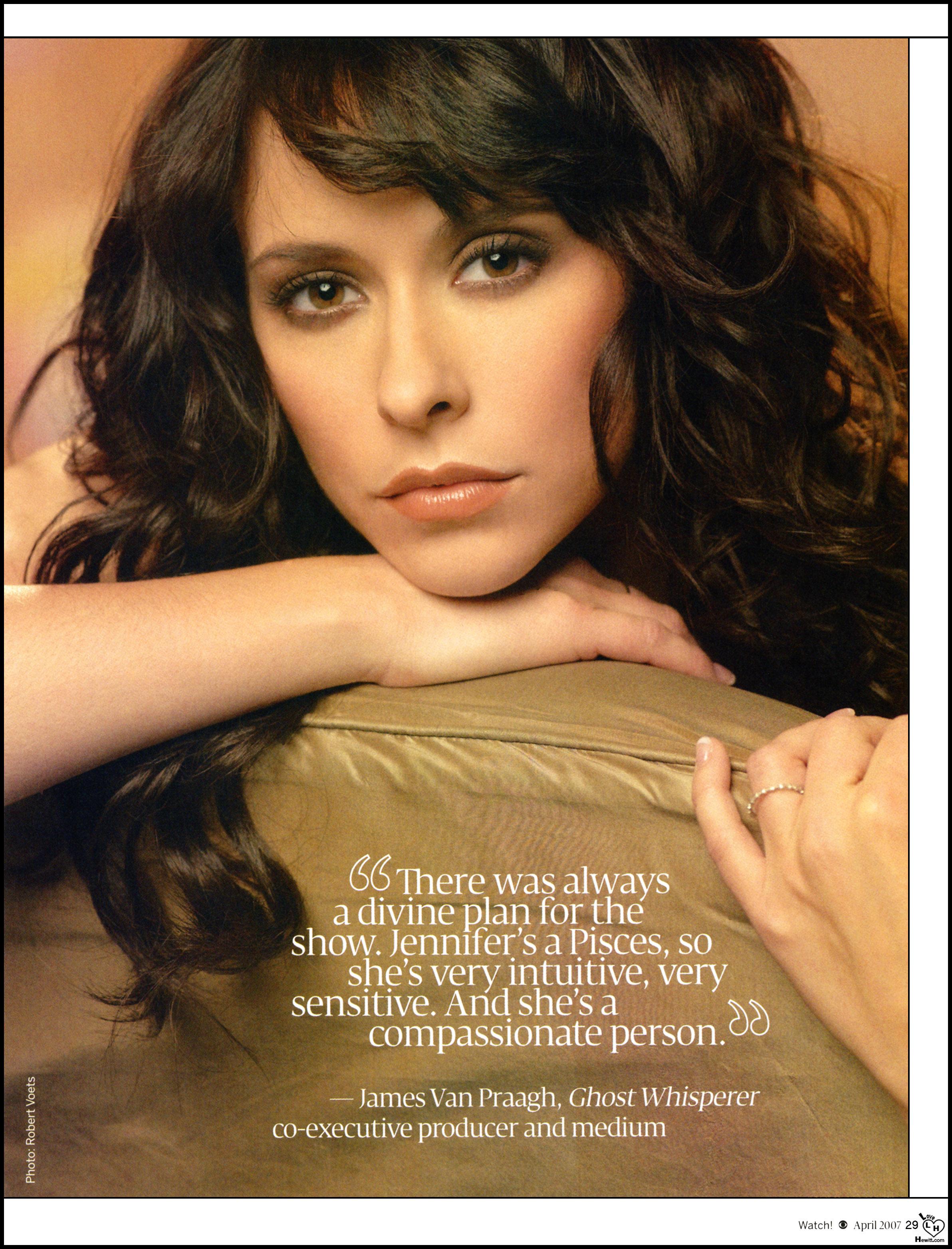 01738_Jennifer_Love_Hewitt_CBS_Watch_Magazine_April_2007_Page_4_122_13lo.jpg