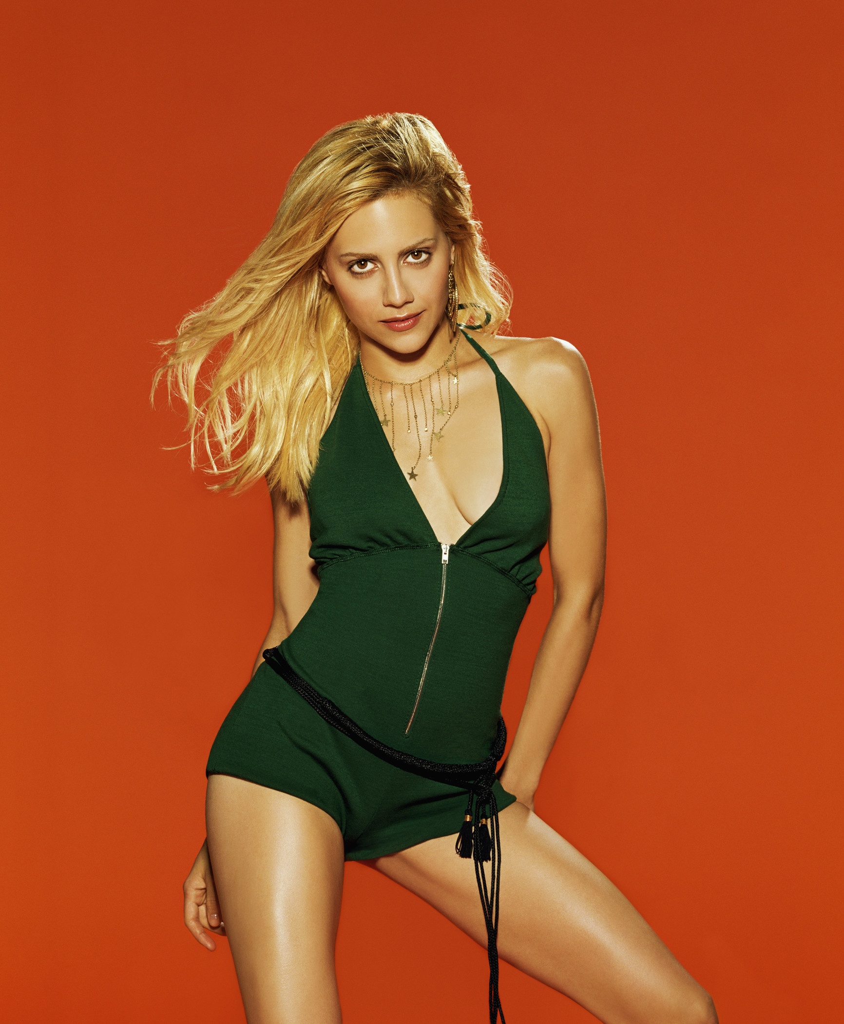 80592_Brittany_Murphy__George_Holz_shoot_1_122_529lo.jpg