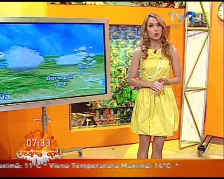 23007_CristinaSoare24_122_804lo.jpg