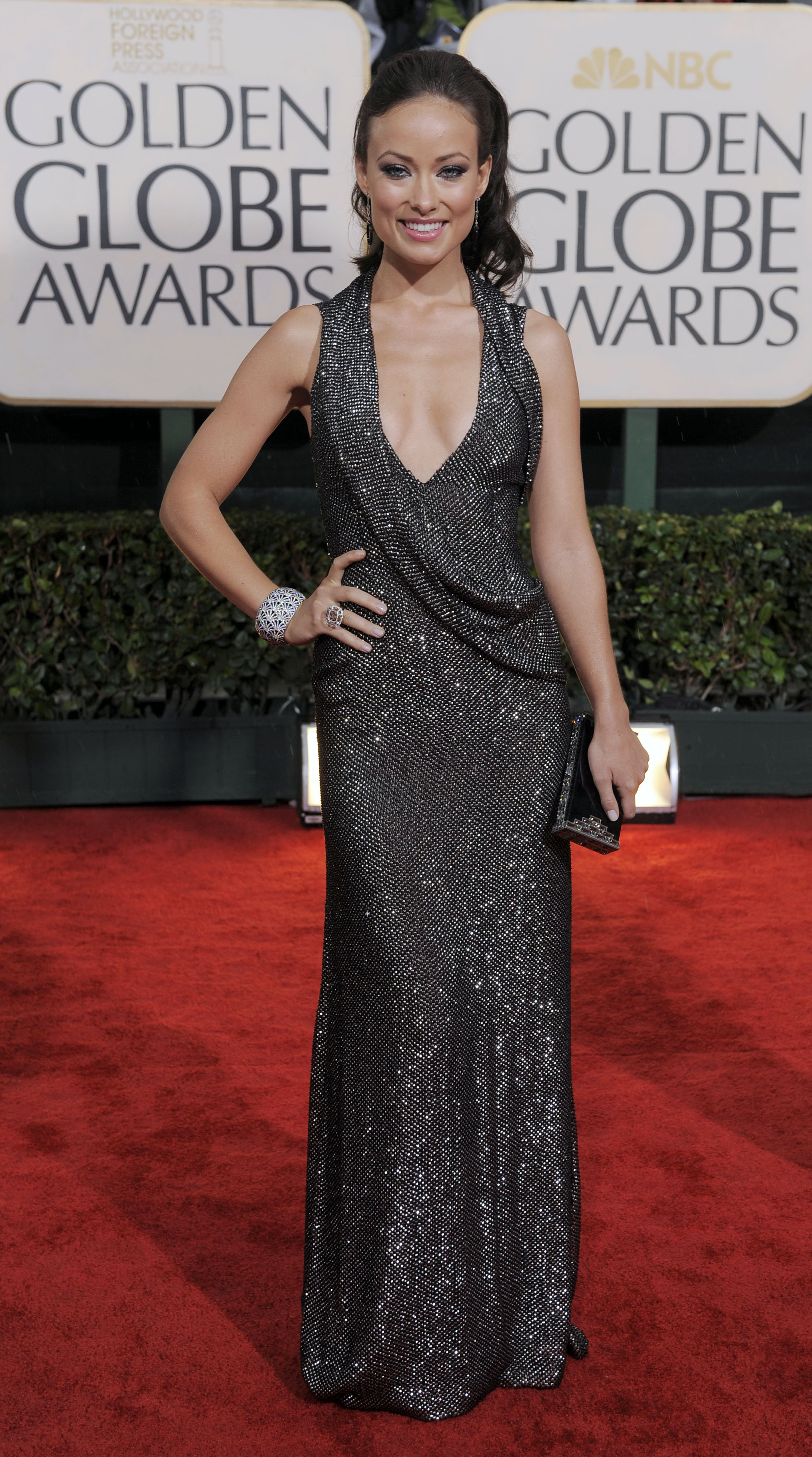 78494_Olivia_Wilde_arrives_at_the_67th_Annual_Golden_Globe_Awards-8_122_850lo.jpg