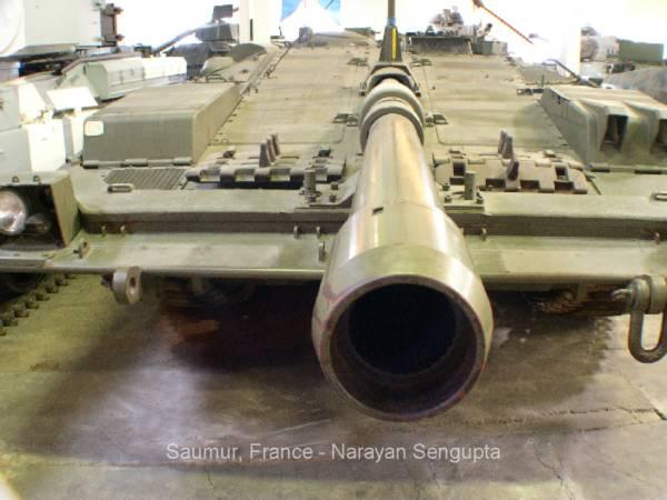 44951_S-tank_Strv_103_001_122_880lo.jpg