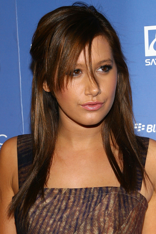 54590_Celebutopia-Ashley_Tisdale-US_Weekly22s_Hot_Hollywood_Issue_celebration-03_122_1189lo.jpg