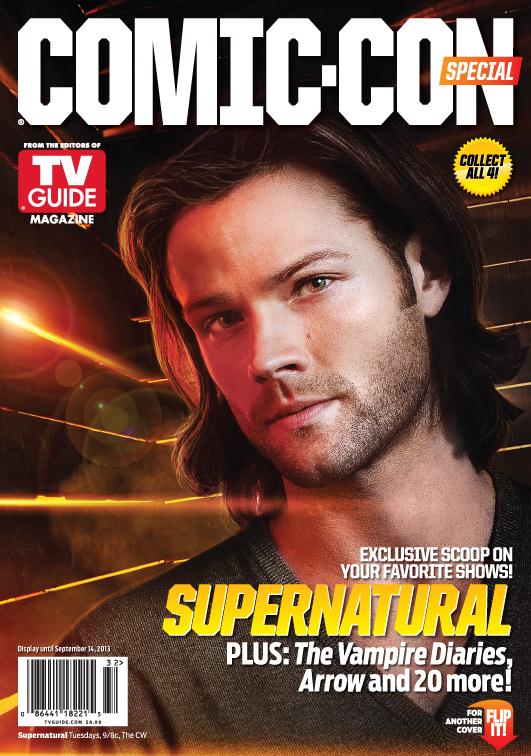 476406215_WBSDCC_TVGM_2013_Cover_C_1_Supernatural_122_495lo.jpg
