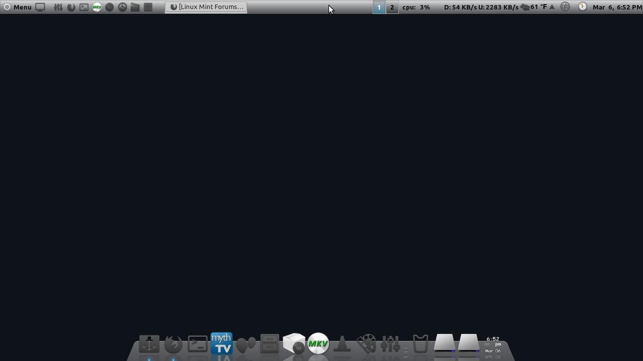 75275_Screenshotat2012_03_06185223_122_553lo.jpg