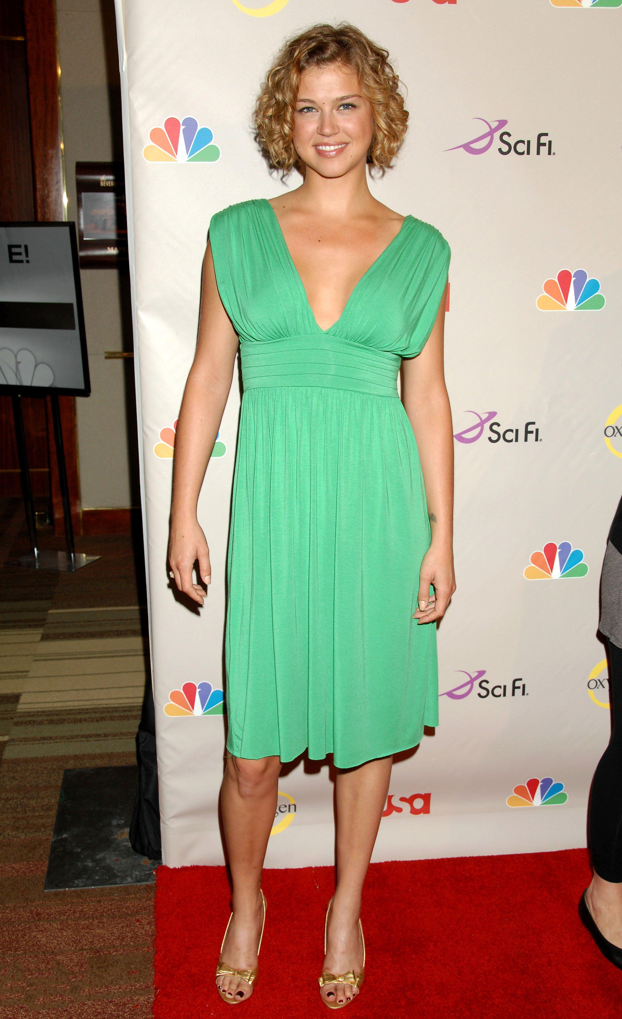 73078_Celebutopia-Adrianne_Palicki-NBC_Universal_2008_Press_Tour_All-Star_Party-07_122_721lo.jpg