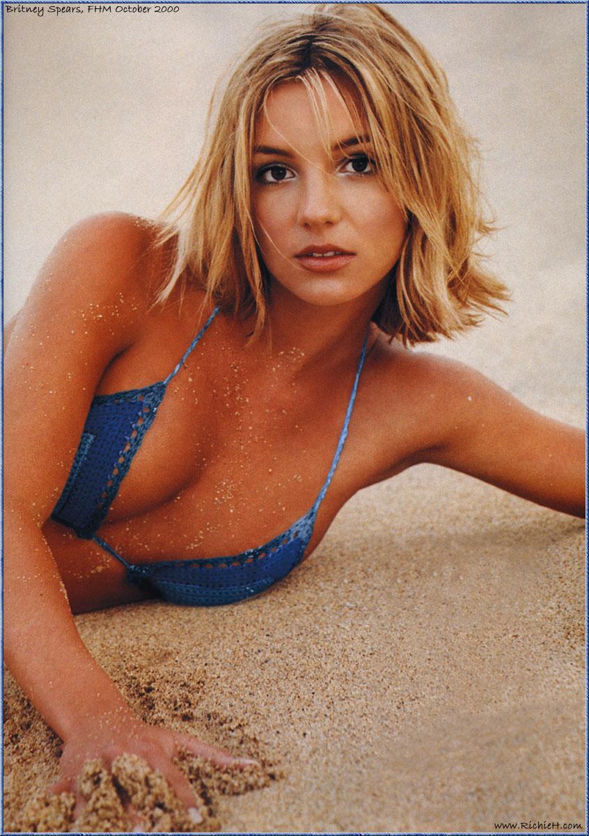 59527_Britney_Spears_-_Rhs-171-Fhmoct00-01_122_817lo.Jpg