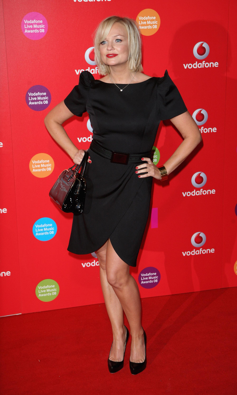 76358_Celebutopia-Emma_Bunton-Vodafone_Live_Music_Awards-09_122_1001lo.jpg