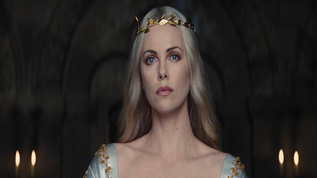 470350170_Charlize_Theron_Snow_White_And_The_Huntsman_avi1_122_390lo.jpg