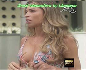 760093199_grazi_massafera_lei_amor_1080_lioncaps_04_06_2017_12_thumb_122_465lo.jpg