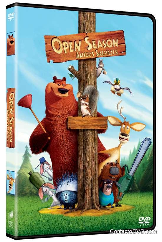 04456_Open_Season_Mx_Big_Temp_Mx_122_582lo.jpg