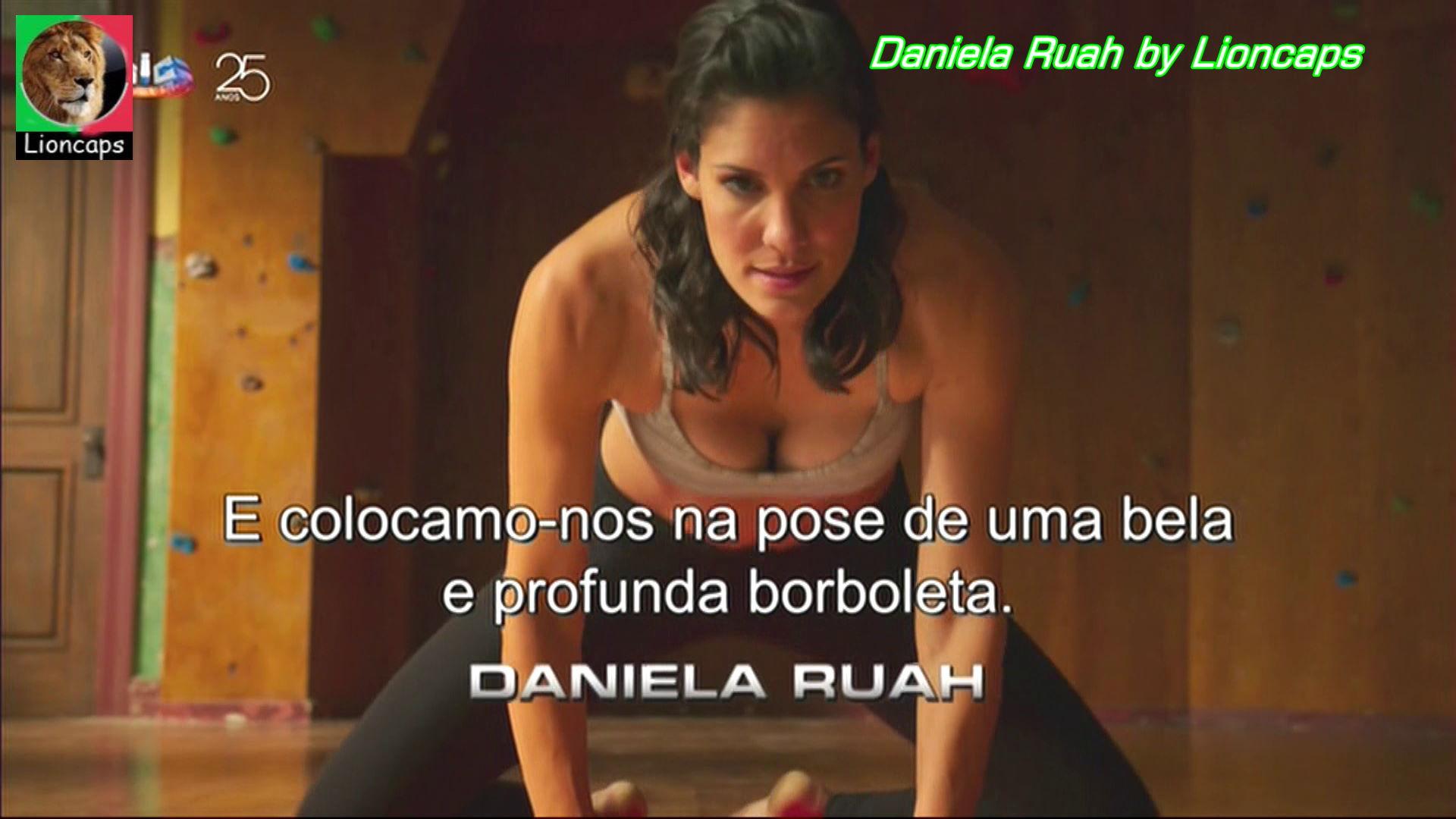 324395264_daniela_ruah_vs170822_0372_122_597lo.JPG