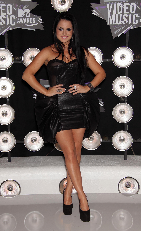 658637226_UploadedByKurupt_JoJo_MTV_Video_Music_Awards_in_Los_Angeles_ADDS_21_122_70lo.jpg