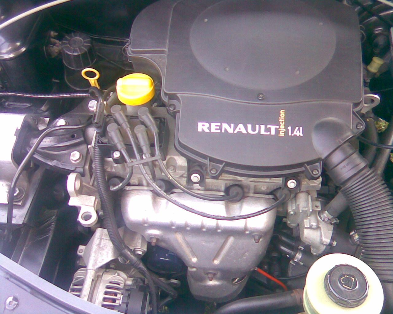 07896_motor1.4_122_9lo.jpg