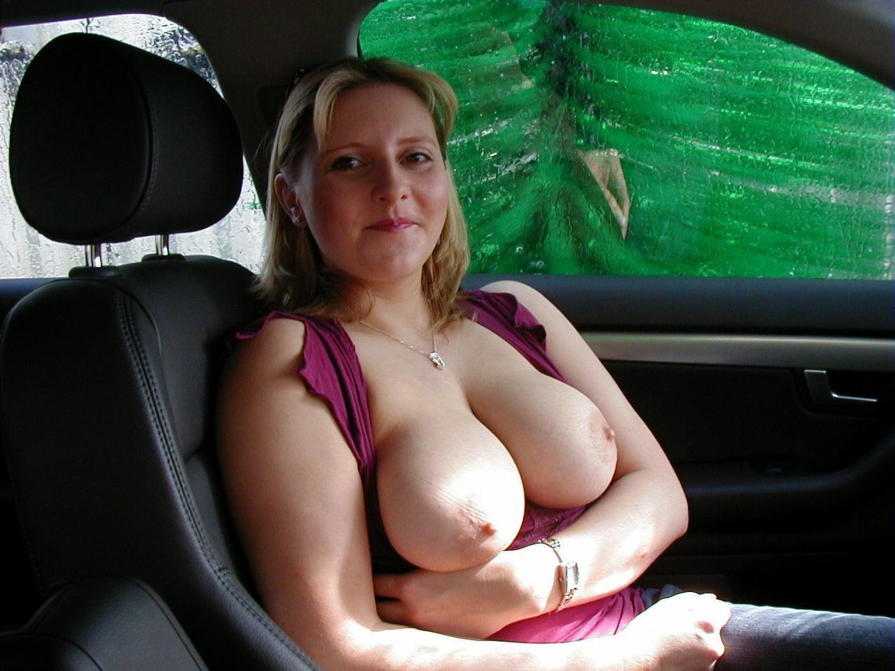 42195_cars49_123_174lo.JPG