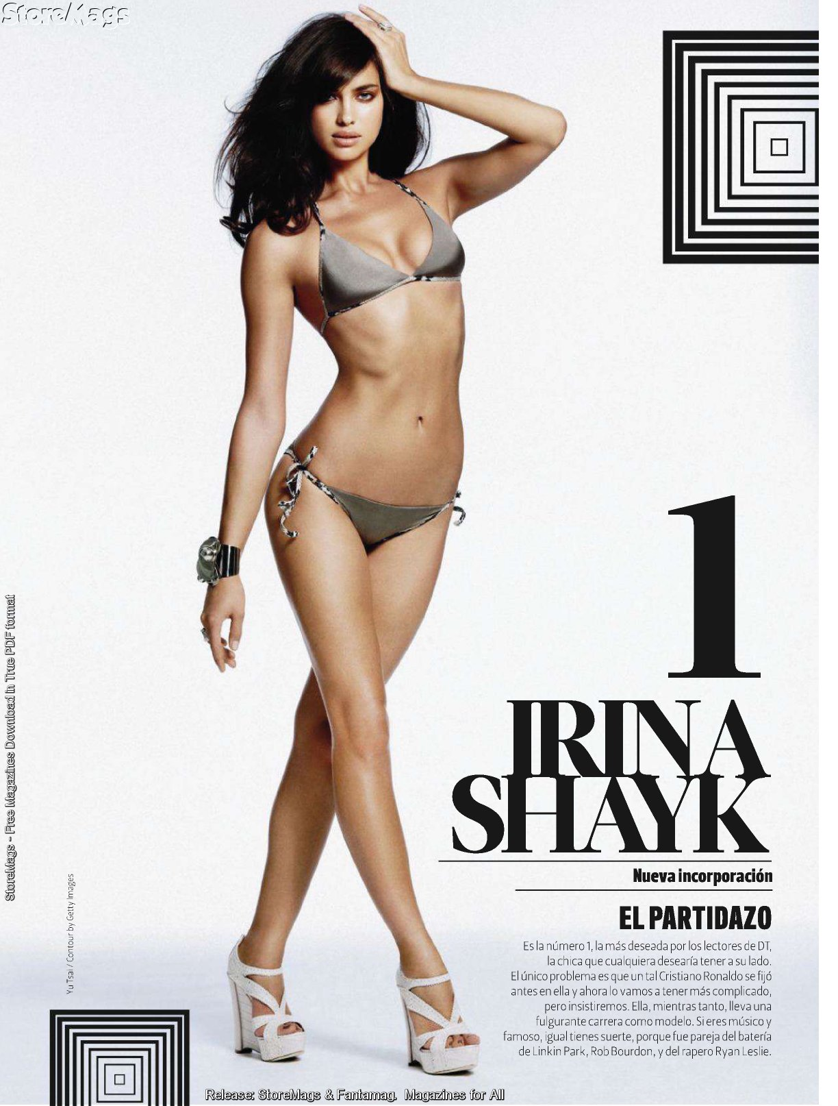 55556_septimiu29_TOP50SexiestWomenOfTheWorld_DTSpain_Feb20114_122_195lo.jpg