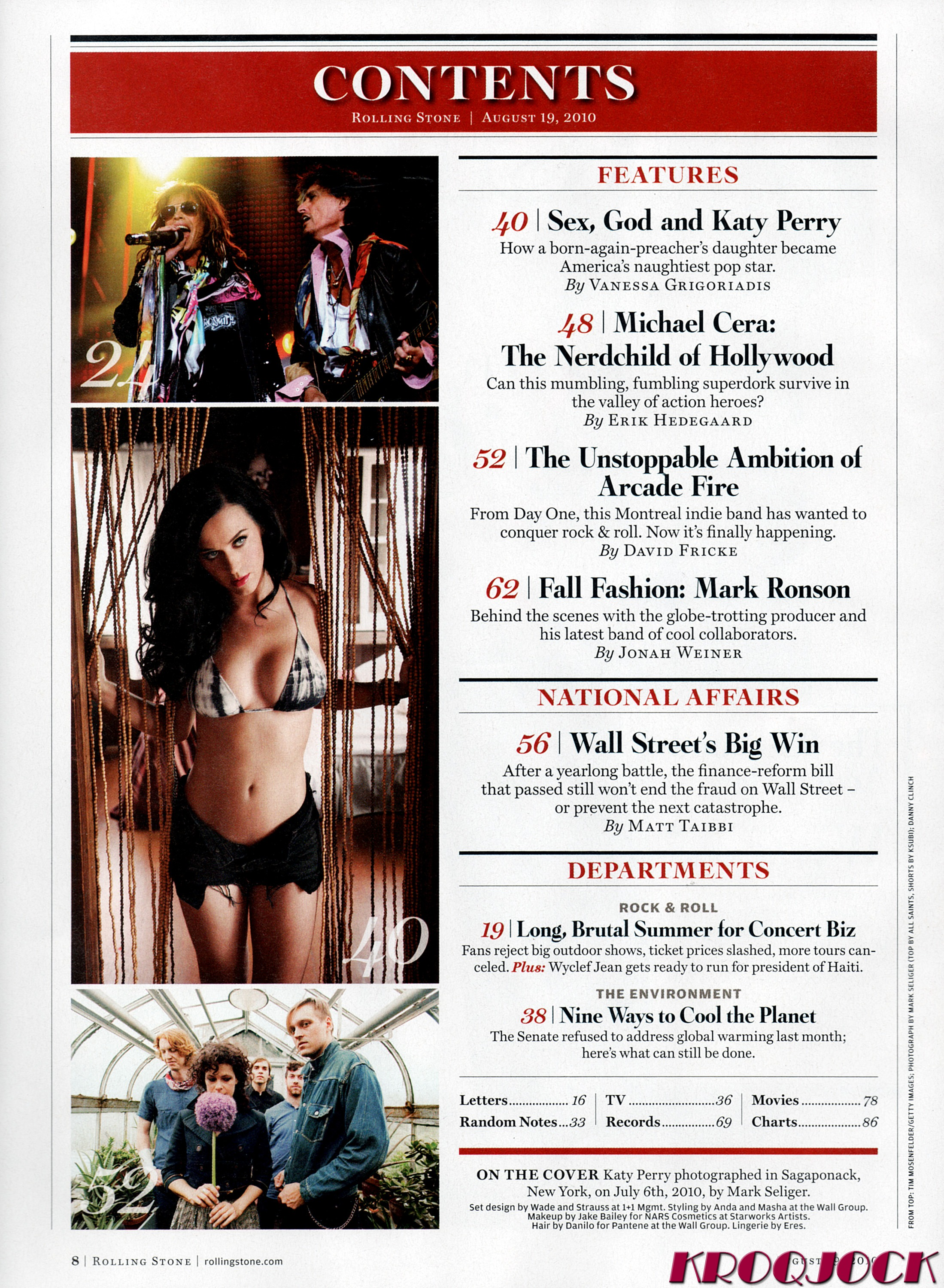 07140_Celebutopia_NET.Katy_Perry.ROLLING_STONE.Issue_1111.HQ.2_122_472lo.jpg