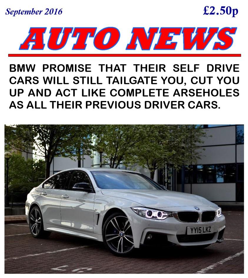 253742231_BMWAd_123_55lo.jpg