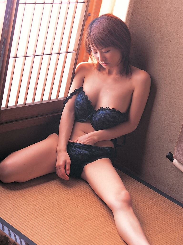 14605_NAHO0095_122_810lo.jpg