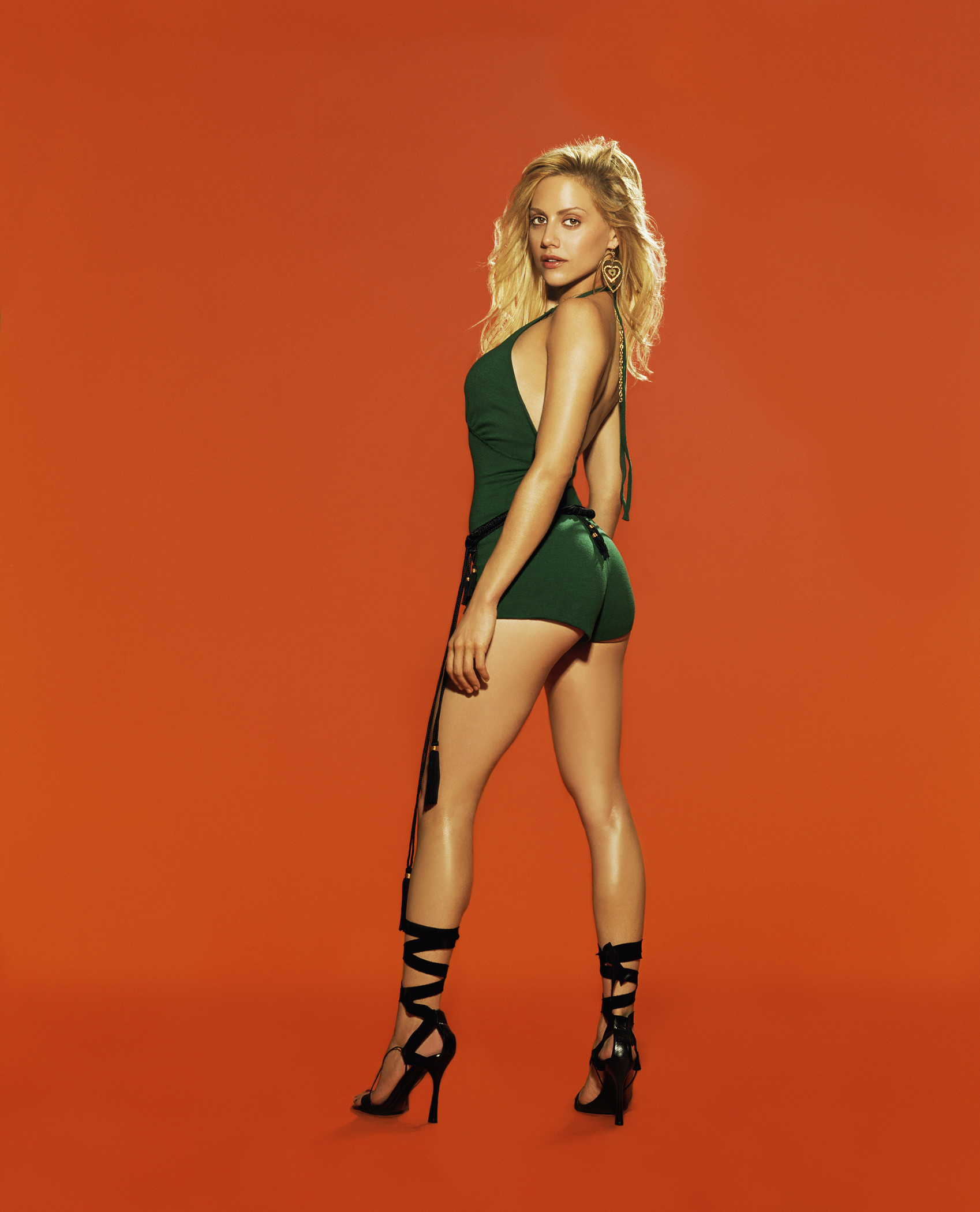 80605_Brittany_Murphy__George_Holz_shoot_3_122_543lo.jpg