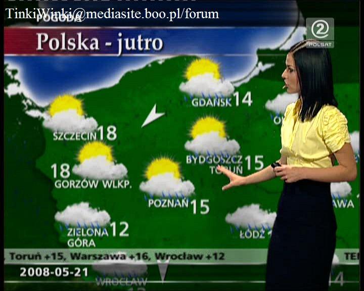 64019_Paulina_Sykut_21052008_4_123_620lo.jpg
