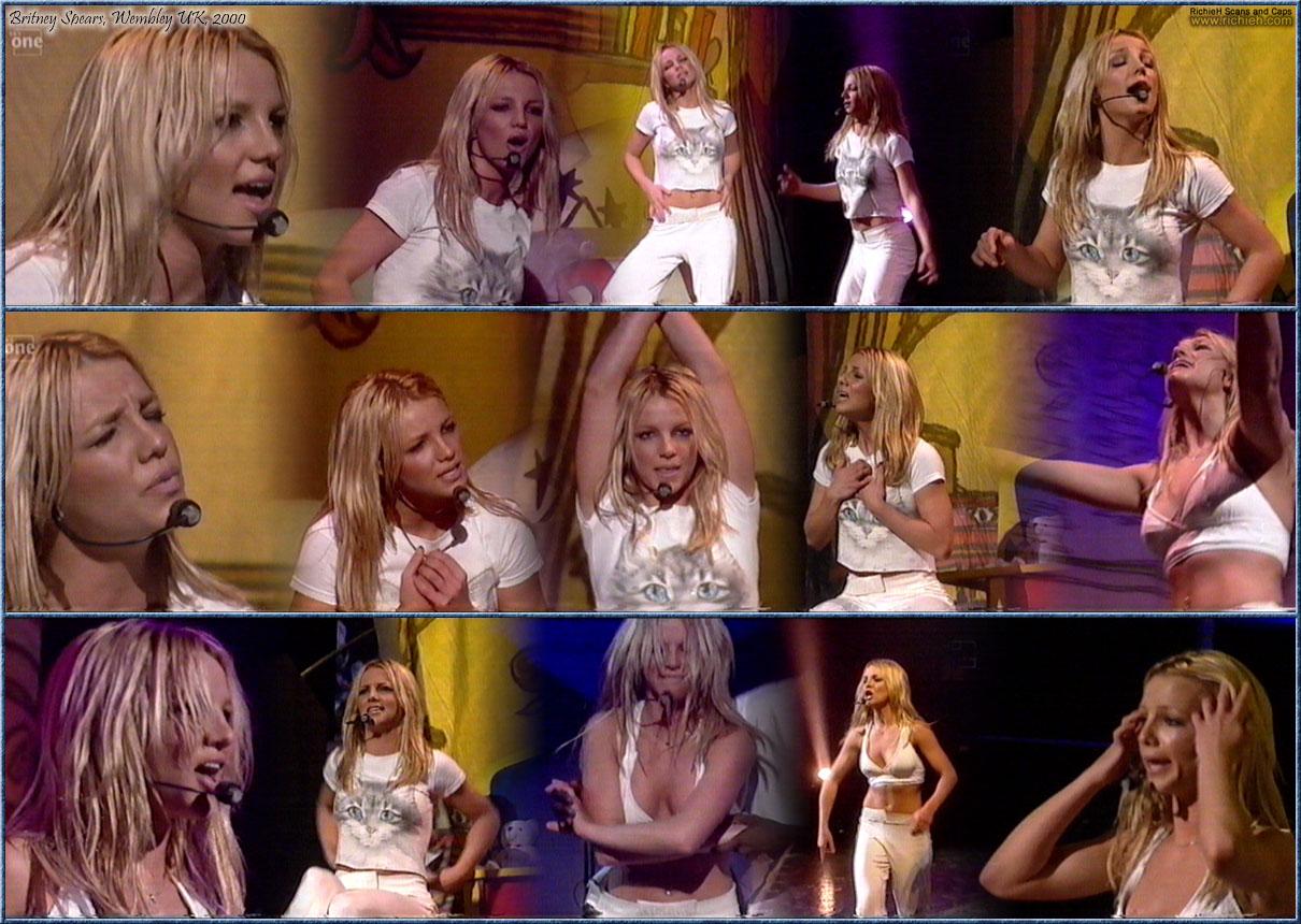 59412_Britney_Spears_-_Rhc-158--Ukconcert05_122_749lo.Jpg