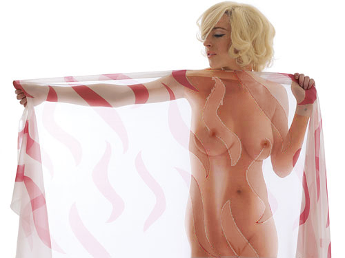 63019_lindsay-lohan-nude-topless-ny-08_123_777lo.jpg