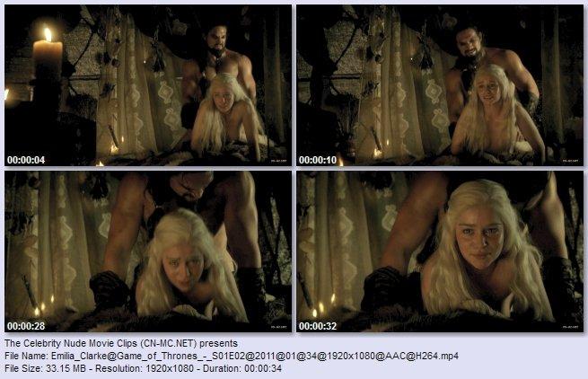 244088189_Emilia_ClarkeGame_of_Thrones___S01E02201101341920x1080AACH264_123_54lo.jpg