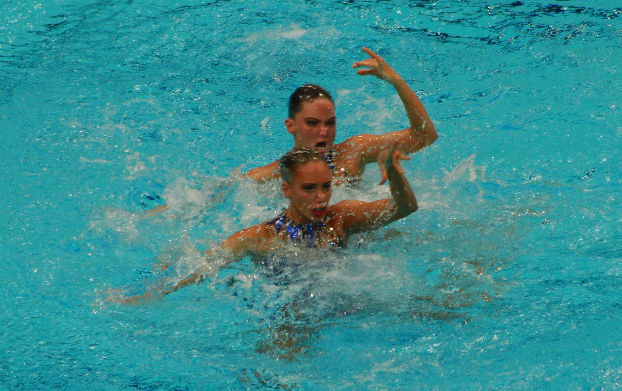 547023216_GreatBritainSynchronisedSwimming27_122_7lo.jpg