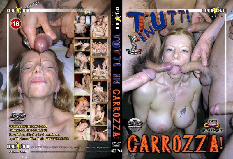 389060169_CentoxCento_Tuttiincarrozzacxd743cover_123_1000lo.jpg