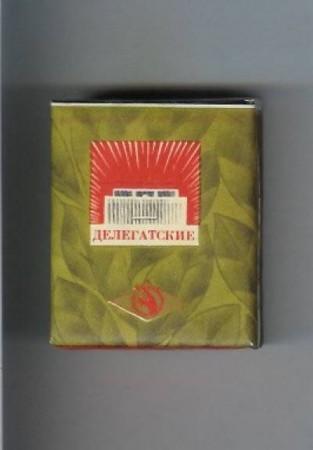 74490_1187517753_06_cigarettes_20060t_122_1003lo.jpg