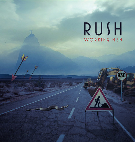 18140_rush_working_men_122_1003lo.jpg