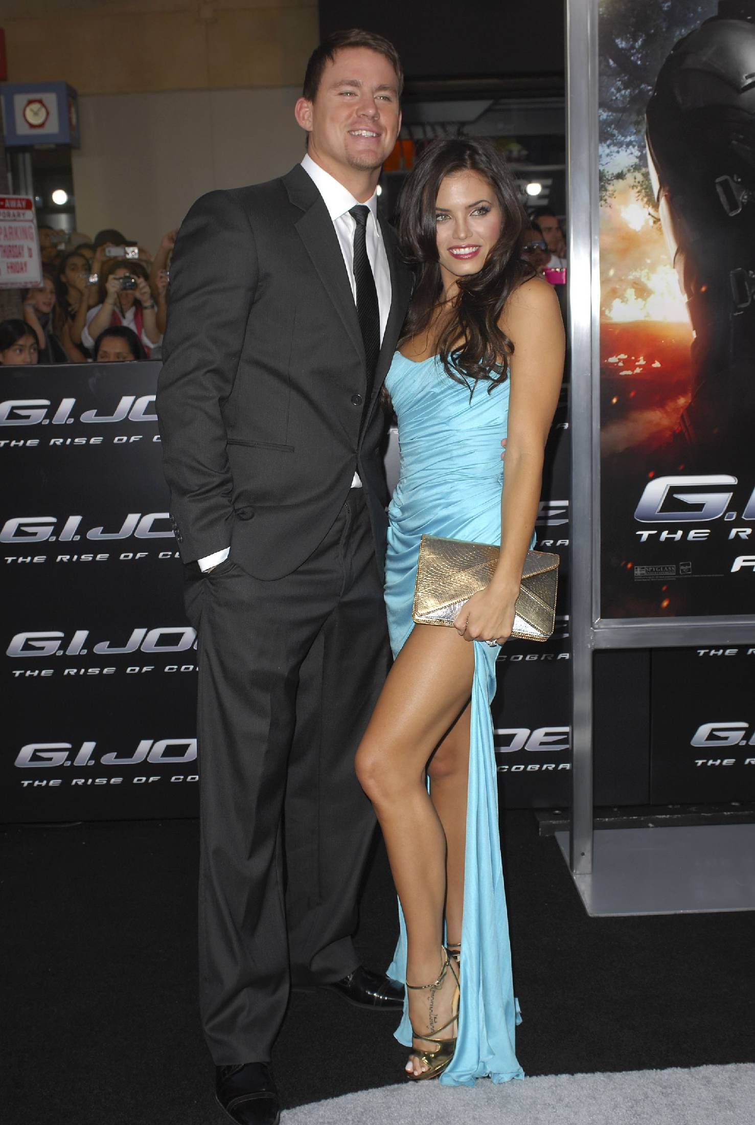 30701_Jenna_and_Chaning_Special_screening_of_G.I._JOE_in_LA4_122_1089lo.jpg