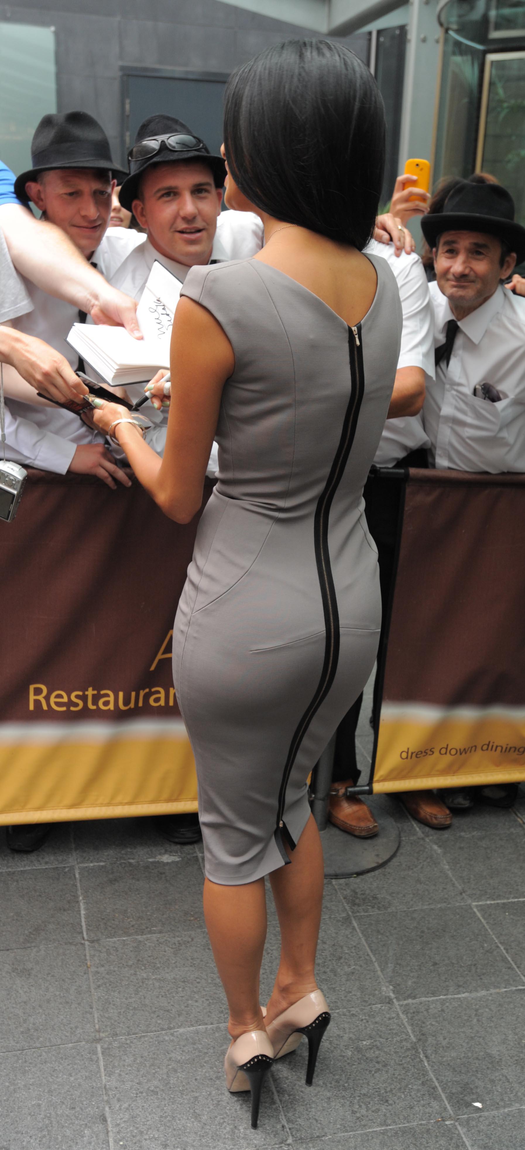 91772_Nicole_Scherzinger_X_Factor_Auditions_9_122_454lo.jpg