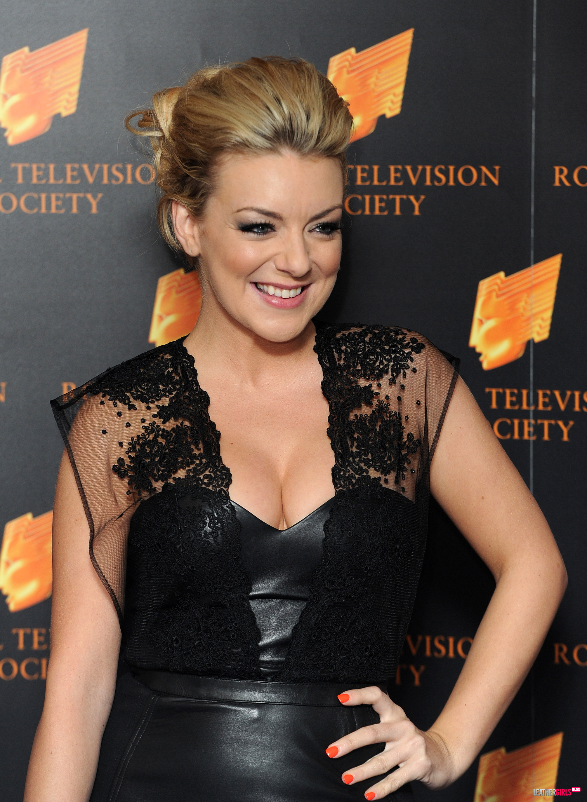 377677410_Sheridan_Smith__RTS_Programme_Awards___19_03_13_Adds008_122_713lo.jpg