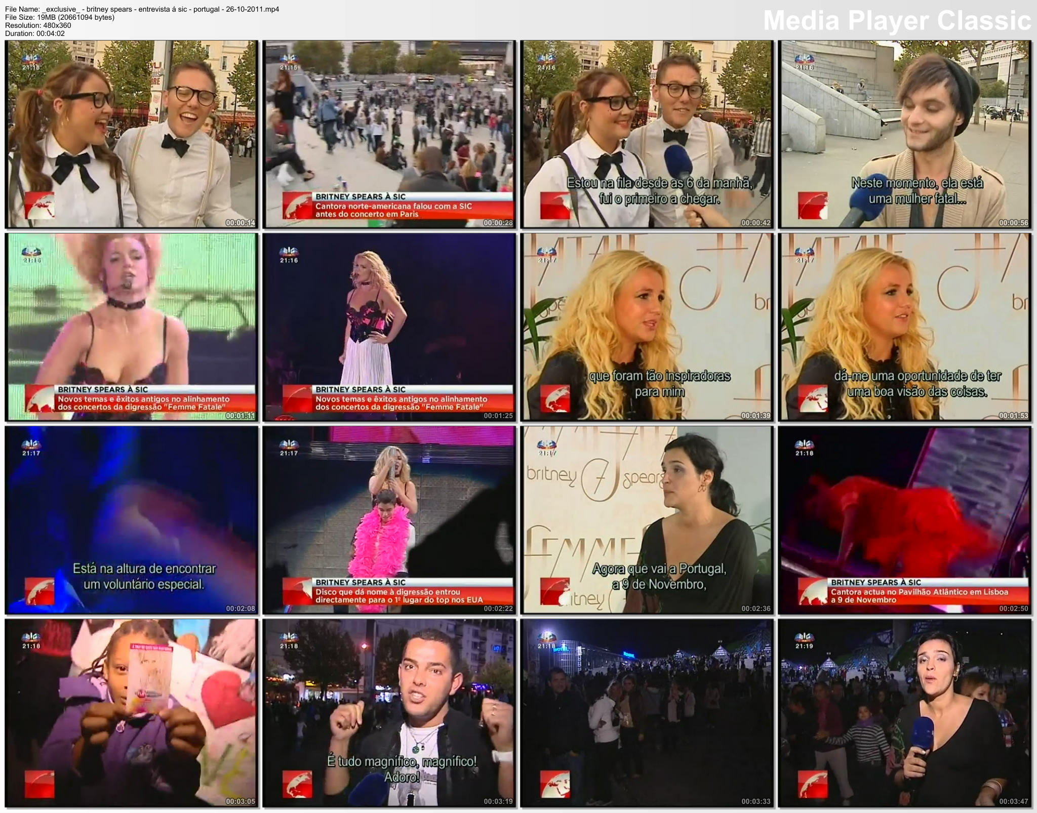 737064257__exclusive__britneyspears_entrevistasic_portugal_26_10_2011.mp4_thumbs_2011.10.27_20.37.53_122_753lo.jpg