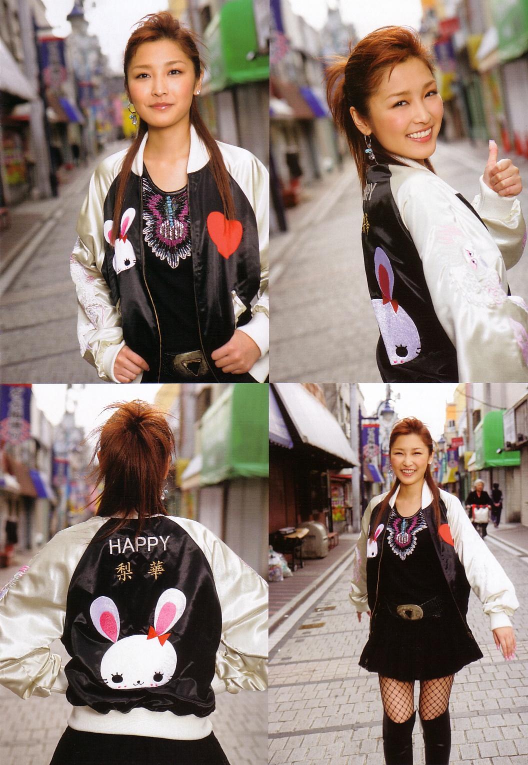86725_Rika_Ishikawa_Happy010_122_876lo.jpg