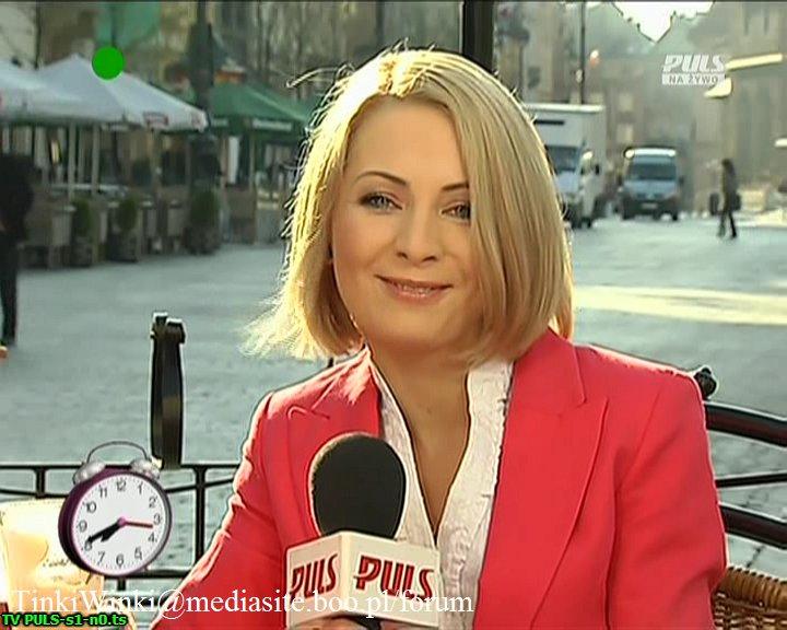 63557_Katarzyna_Olubinska_29042008_7_123_963lo.jpg