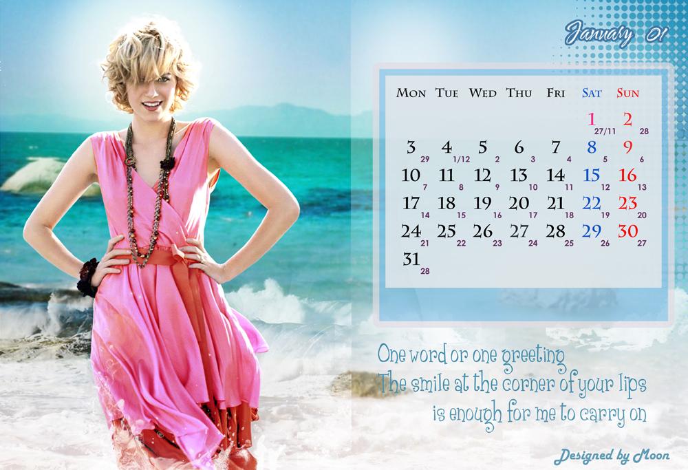 88379_calendar2011_01_122_1006lo.jpg