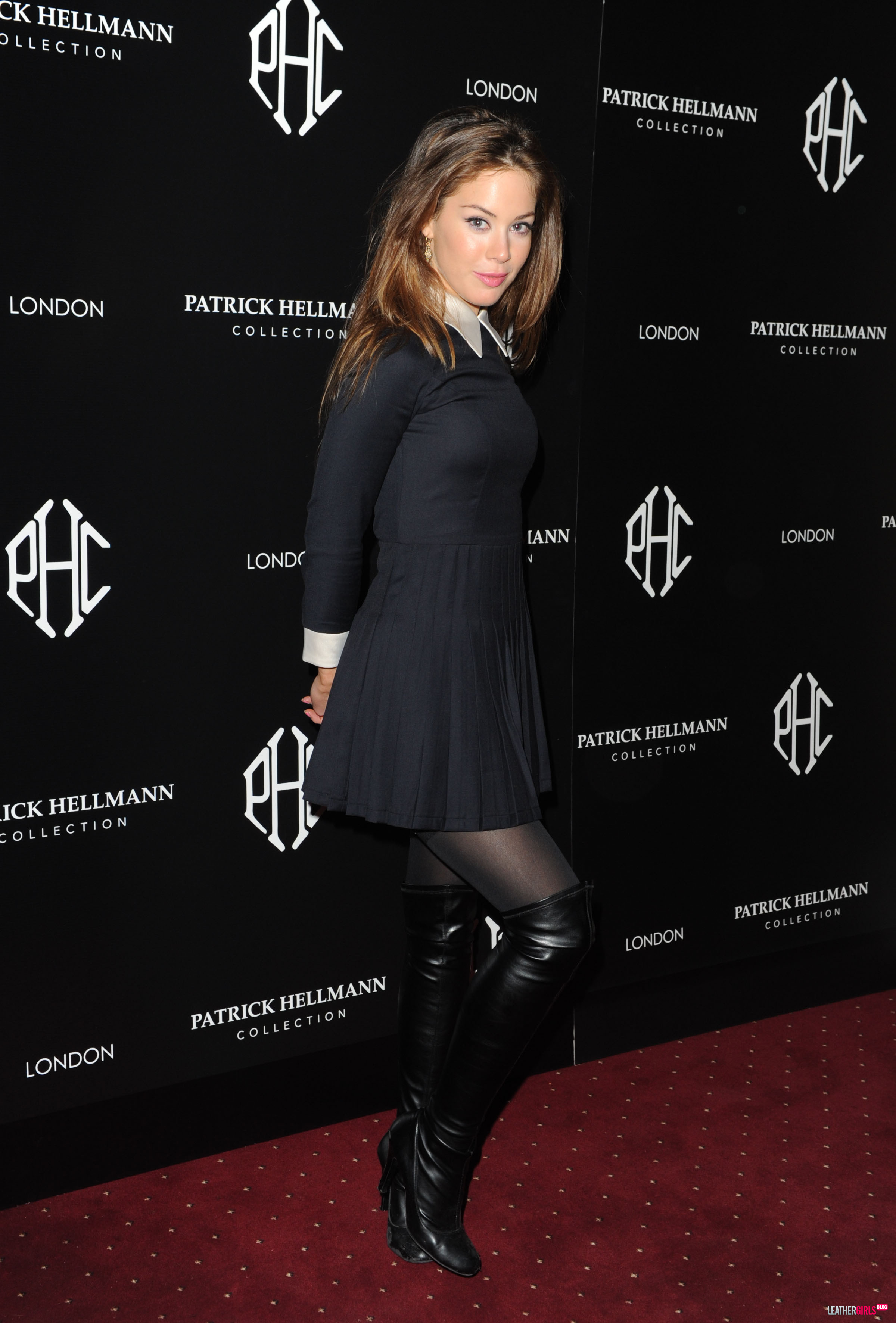 377553147_Roxanne_McKee___P_Hellmann_Event_14th_mar_2013001_122_1027lo.jpg