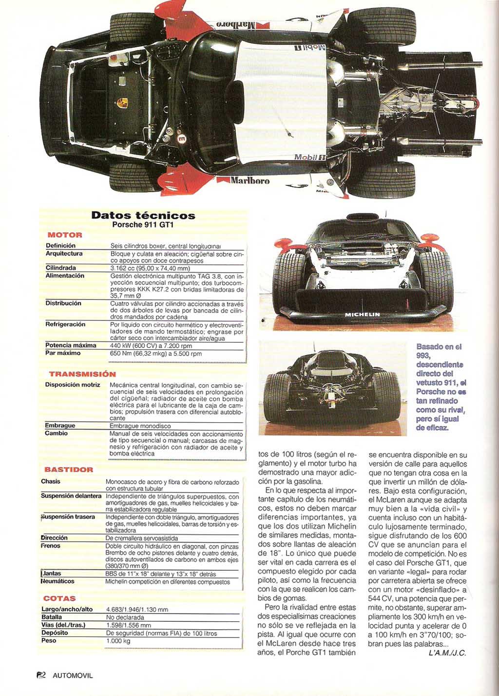 93299_McLaren_F1_GT-R_vs_Porsche_911_GT1_06_122_1125lo.jpg