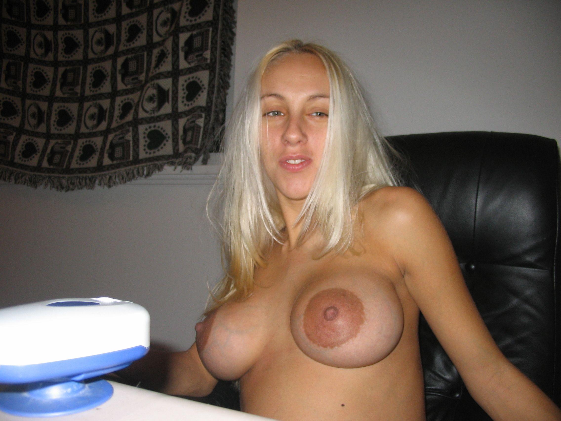 10759_amateurexpresszone.blogspot.com026_122_618lo.jpg