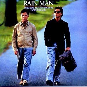 45402_album_rain_man_original_motion_picture_soundtrack_1989_soundtrack_122_671lo.jpg
