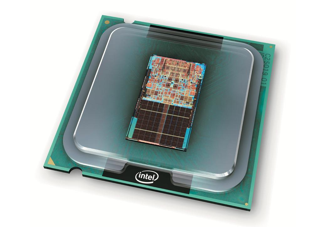 43886_Intel_Core_2_Duo_illus_122_1055lo.jpg