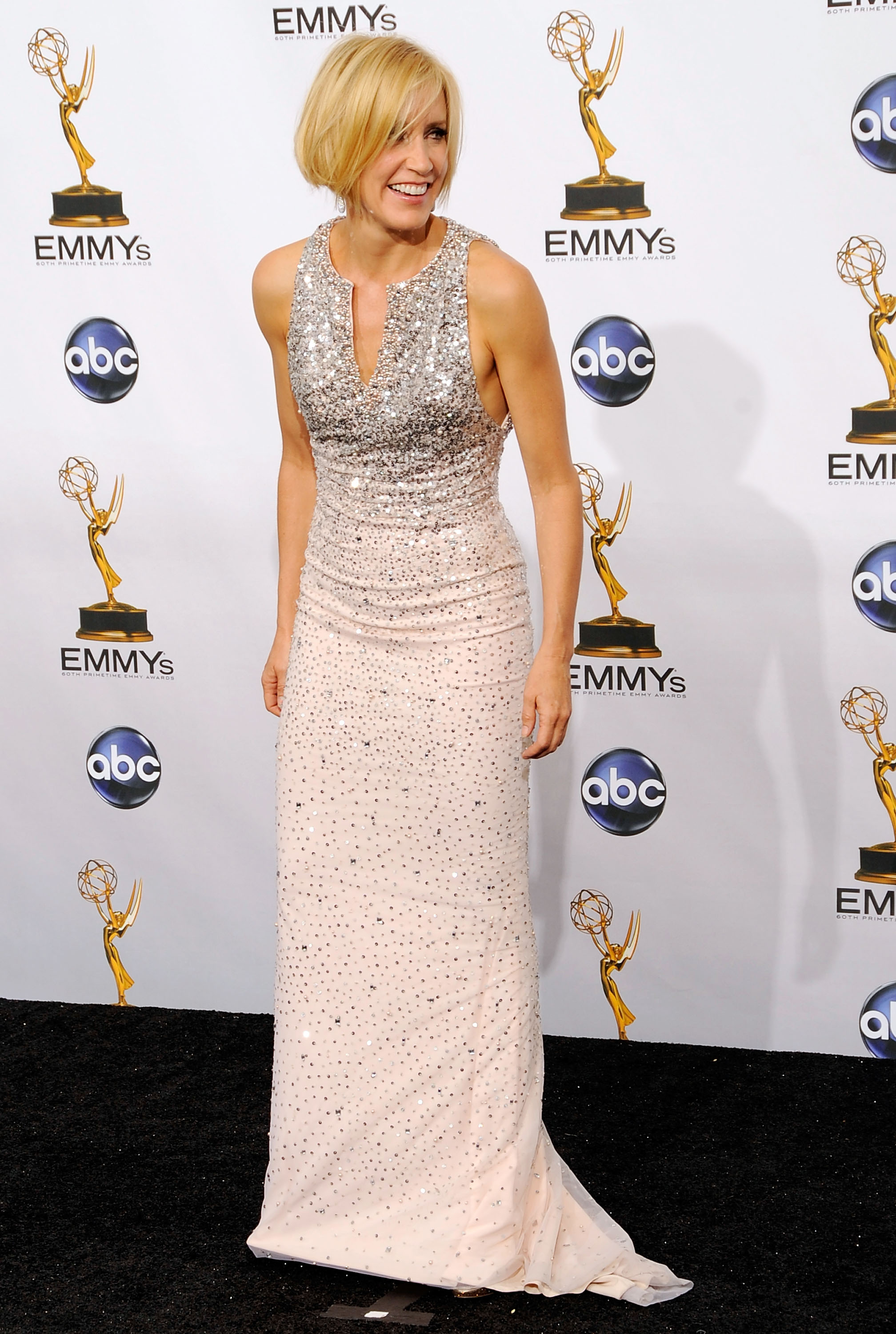 45491_Celebutopia-Felicity_Huffman-60th_Annual_Primetime_Emmy_Awards_Press_Room-05_122_1139lo.jpg
