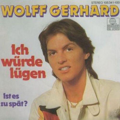 052709877_WolffGerhard_Ichwrdelgen_Single_122_459lo.jpg