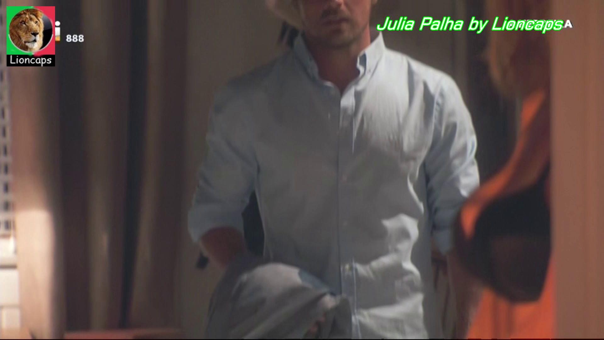 088687208_julia_palha_herdeira_vs171022_0012_122_509lo.JPG