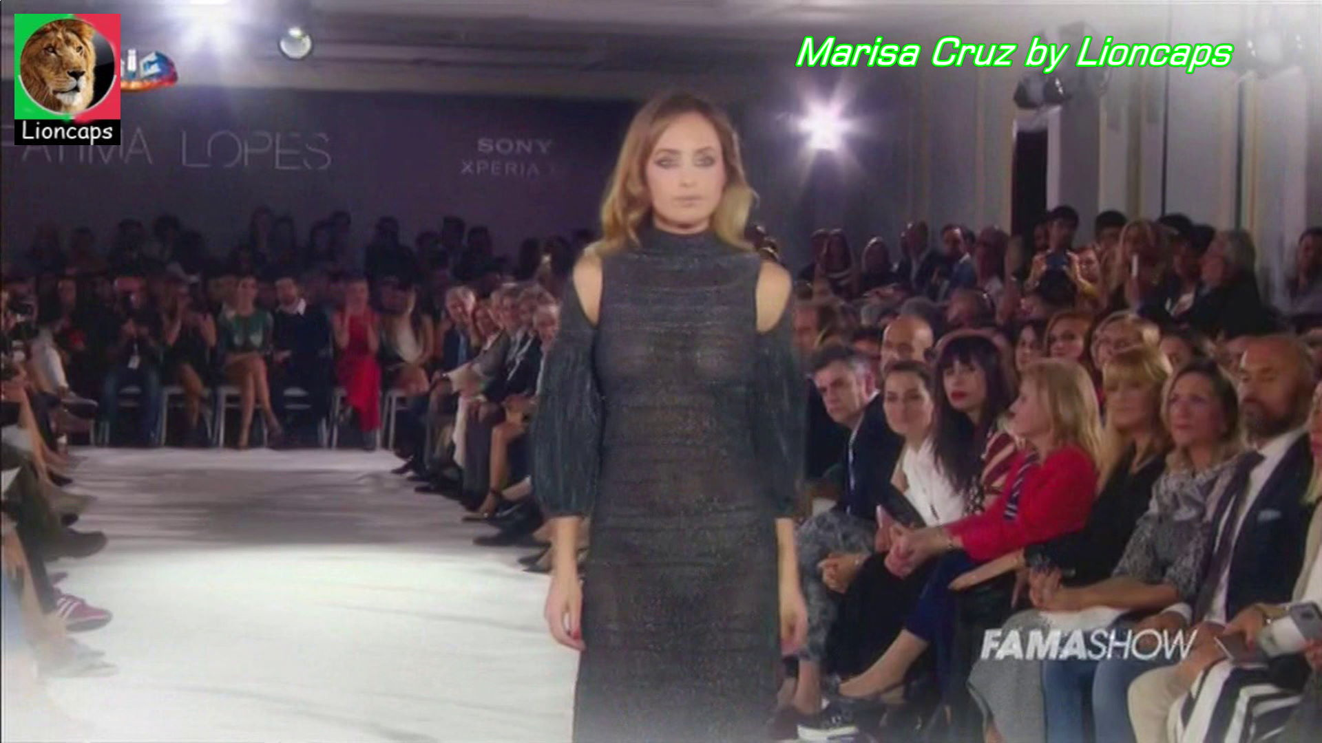 848404368_marisa_cruz_vs170827_1752_122_539lo.JPG